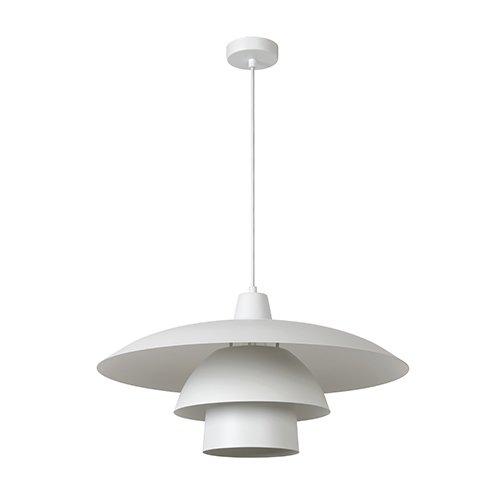 Lucide hanglamp Gitsy 55 cm - uit