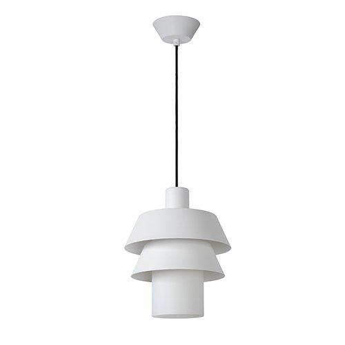 Lucide hanglamp Jaden - uit