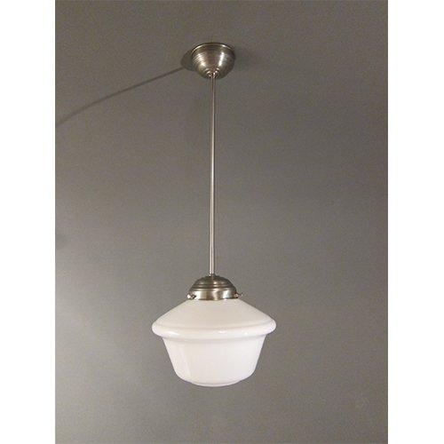 Giso hanglamp Gerard