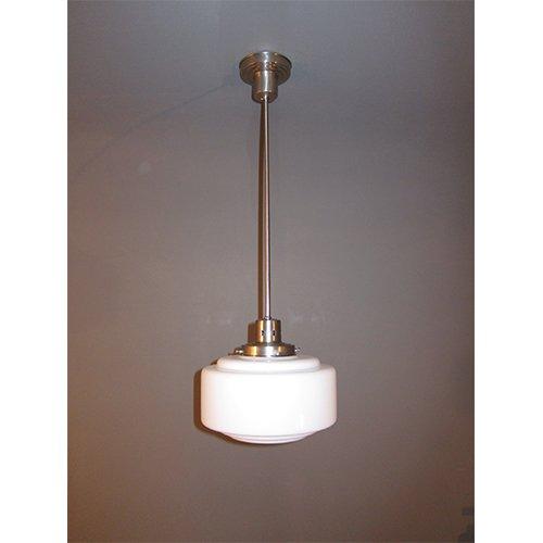 Giso hanglamp Strakke Frits