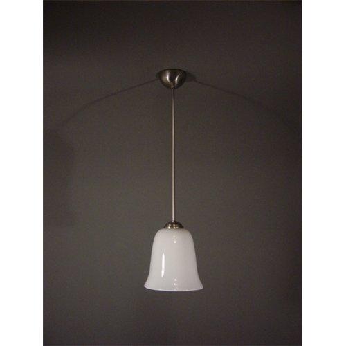 Giso hanglamp Tulp - 73 cm