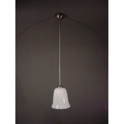 Giso hanglamp Tulp - 98 cm