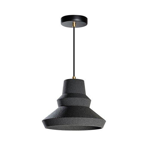 Lichtlab hanlamp No.44 Zandi 01