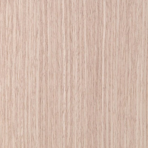 PBJ 043 Light oak