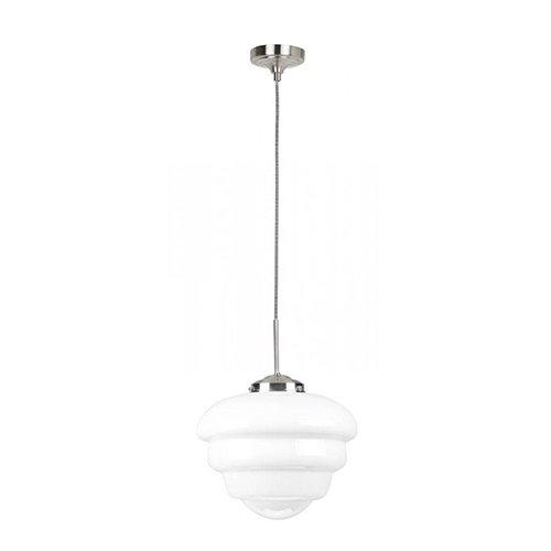 De Inrichterij hanglamp draadpendel Bloem