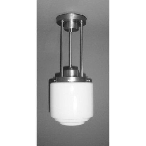 Giso hanglamp Trapcilinder 3 buizen - Large 57 cm