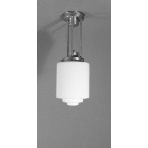 Giso hanglamp Trapcilinder 3 buizen - Medium 47 cm