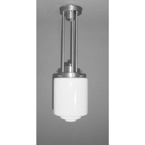 Giso hanglamp Trapcilinder 3 buizen - Medium 57 cm