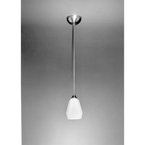 Giso hanglamp Veelkant