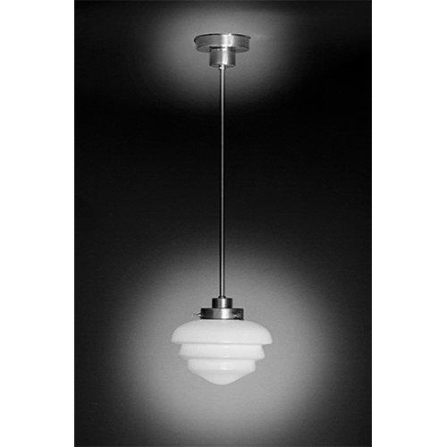 Giso hanglamp Zwam (strak)