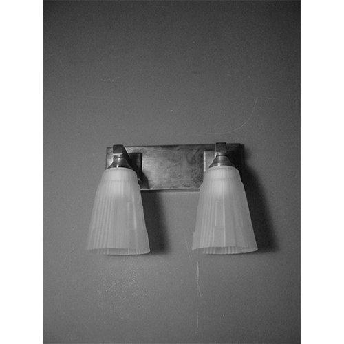 Giso wandlamp Duplo Blois