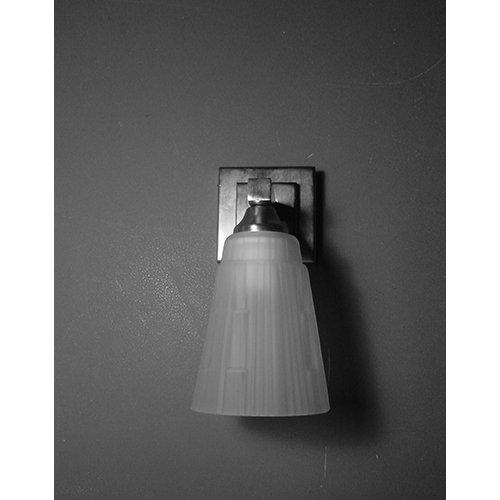 Giso wandlamp Solo Blois