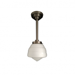 Oldtimer-Light-hanglamp-Candy-De-Inrichterij-Dordrecht