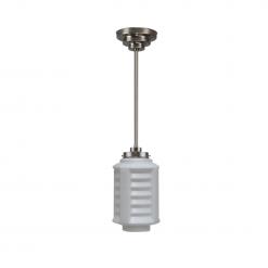 Oldtimer-Light-hanglamp-lantaarn-De-Inrichterij-Dordrecht