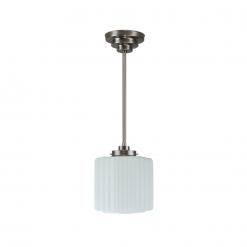 Oldtimer-Light-hanglamp-moscow-De-Inrichterij-Dordrecht